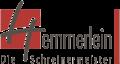 Hemmerlein GmbH + Co. KG