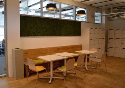 Bürodesign 1