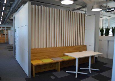 Bürodesign 4