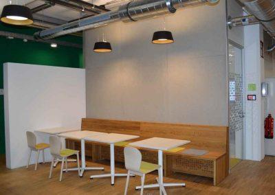 Bürodesign 5
