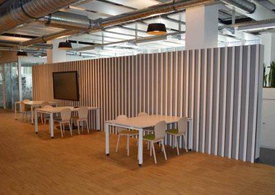 Bürodesign 6
